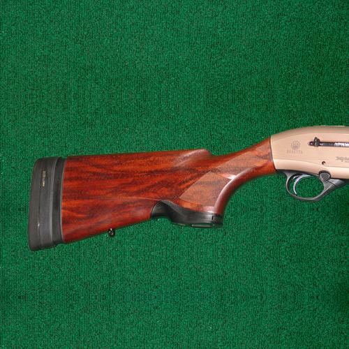 """Beretta A400 Action - 12ga. - 28"""" Barrel"""