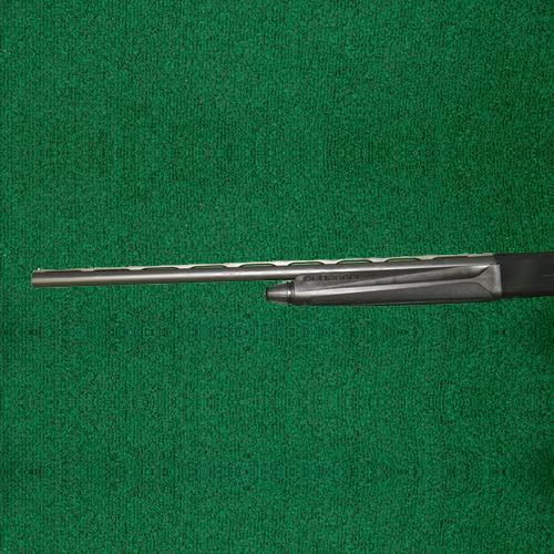 """Beretta A400 Synthetic Lite - 12ga. - 28"""" Barrel"""