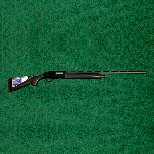 "Beretta A400 Synthetic Lite - 12ga. - 28"" Barrel"