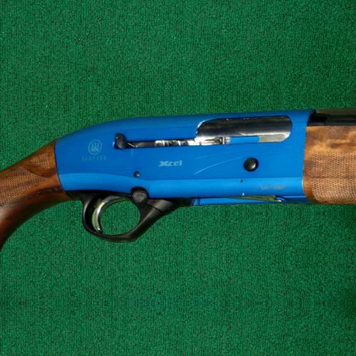 """Beretta A400 Sport - 20ga. - 30"""" Barrel"""