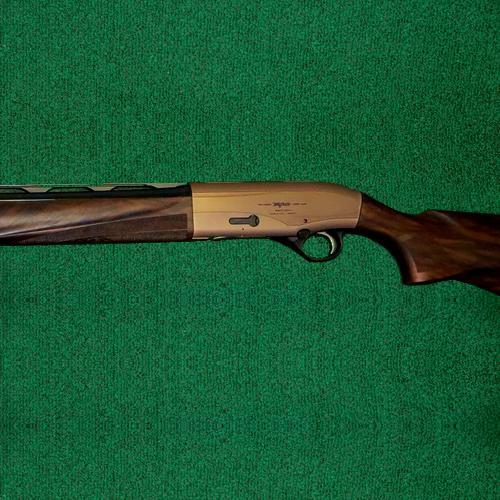 """Beretta A400 Unico - 12ga. - 3 1/2"""" mag - 28"""" Barrel"""