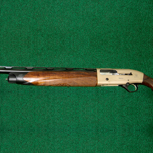 "Beretta LEFT HAND A-400 Action - 12ga. - 30"" Barrel"