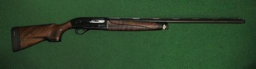 Beretta A 400 Xcel Sport Black Edition