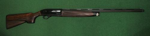 "Beretta A 400 Xcel Sport Black Edition 28"" #7573"