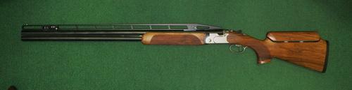 """Beretta 692 X-Trap 32"""""""